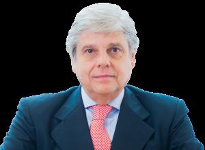 Roberto Parlato