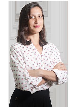 Luna Landa Ruiz Pereira