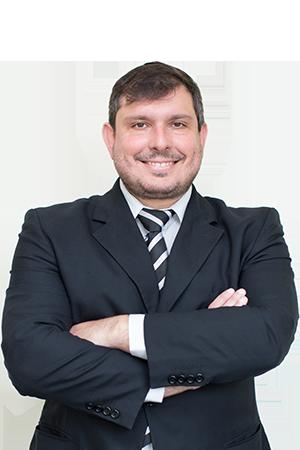 Rodrigo Cartaxo