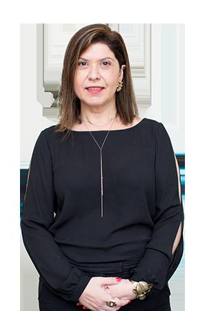 Tatiana Kraichete